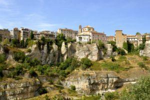 cliff-hills